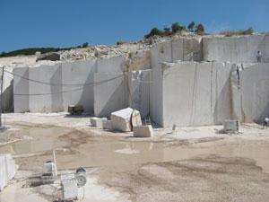 Limestone query